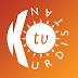 kurdistan tv – قناة كوردستان بث مباشر
