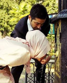 muslim couple photos download