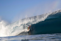 pipe masters surf30 andre j2629Pipe19heff