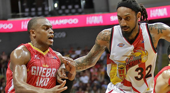 2018 Best Import CommsCup, Brownlee or Balkman? see list of SPs