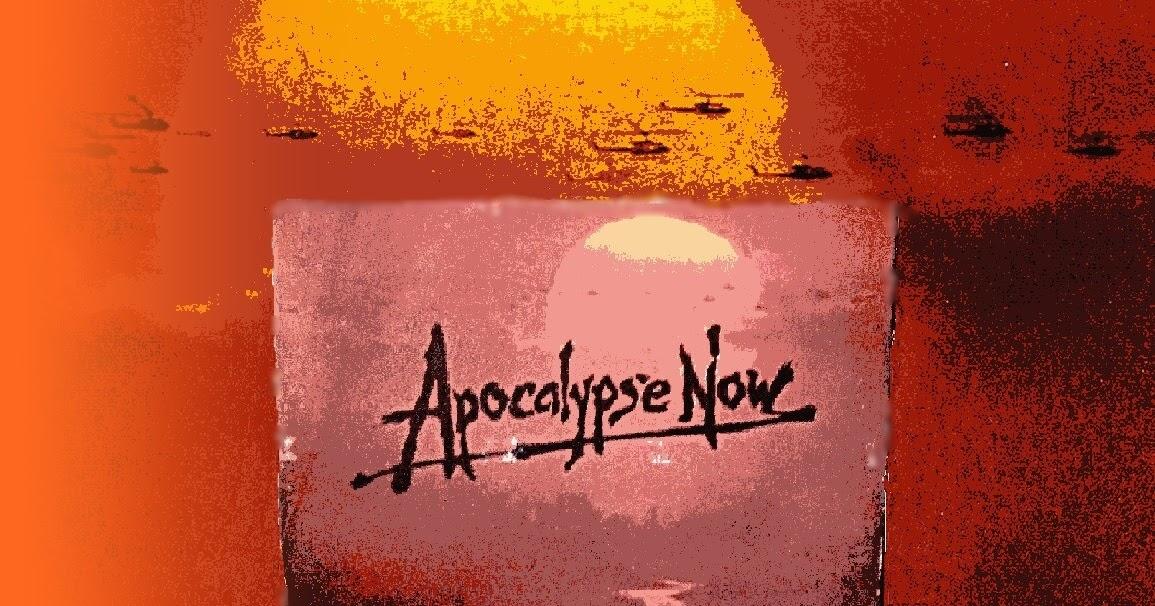 Apocalypse Now- Soundtrack details -