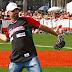 MLB: Detienen a Esteban Loaiza por presunta posesión de drogas