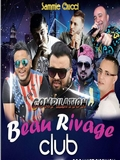 Compilation Beaurivage Vol.1 2018