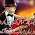 Poetry | Urdu Romantic Poetry | 2 Lines Poetry | 2 Lines Romantic Poetry | Urdu Shayari | Poetry Pics - Urdu Poetry World