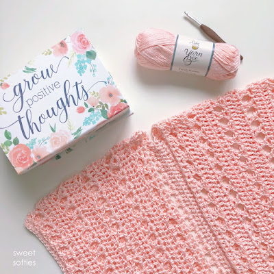 https://www.sweetsofties.com/search/label/yarn%20review
