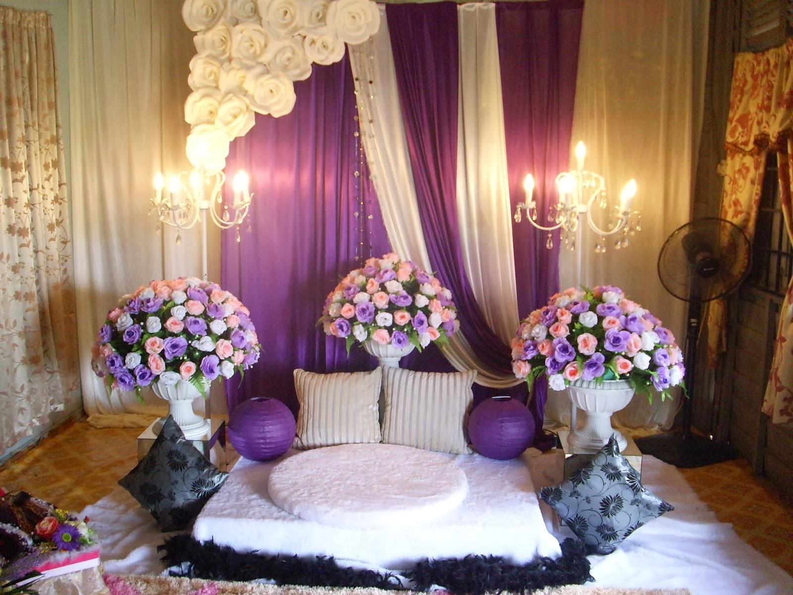 Melayu baru nikah - 2 1