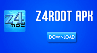 z4root-v14-apk-free-download-latest-free-download