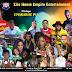 MIXTAPE DJ SPIRIT OLOWODAN EMABABIJE pt3