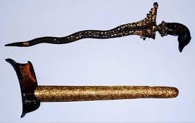 Senjata-Tradisional-Jambi-Nama-Jenis-dan-Penjelasan-Lengkap-gambar