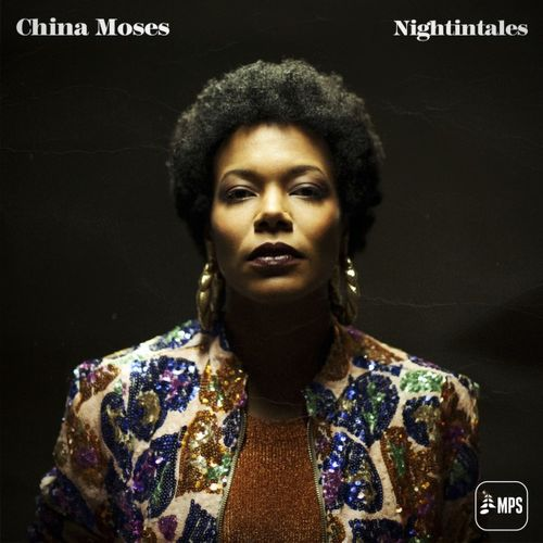 Nightintales-China-Moses-La-Muzic-de-Lady