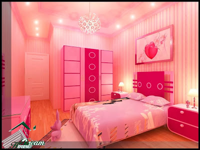 Children Rooms 8