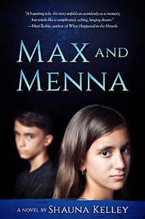 https://www.goodreads.com/book/show/17201731-max-and-menna?ac=1&from_search=true