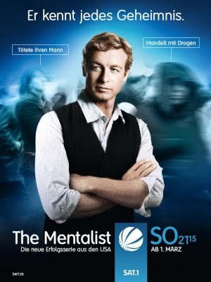The mentalist season 4 episode 11 megavideo : Angel beats