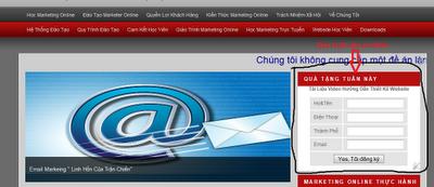 cách tăng lượt truy cập website - tăng lượt view- tăng traffic