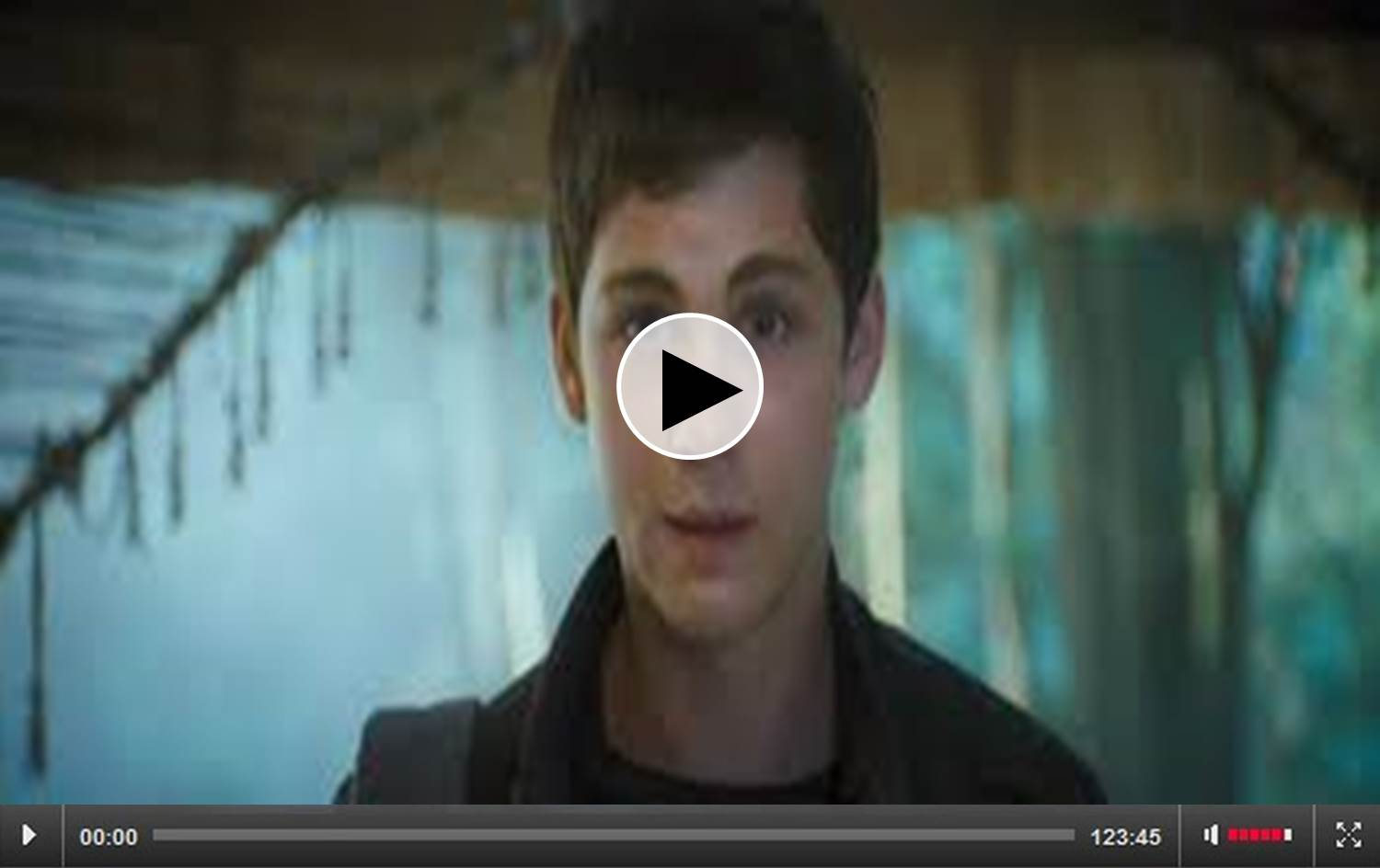watch percy jackson sea of monsters 2013 online streaming free hd. Black Bedroom Furniture Sets. Home Design Ideas