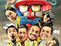 Download Film PSP: Gaya Mahasiswa (2019) Full Movie