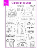 http://www.4enscrap.com/fr/les-tampons/1105-gateau-bougies-4001061701079.html