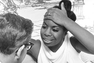 Filme What Happened, Miss Simone?
