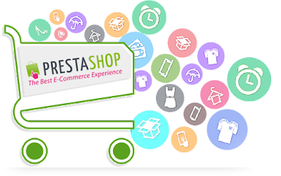http://www.hostingforecommerce.com/2015/09/hosting-for-ecommerce-installation-tips.html