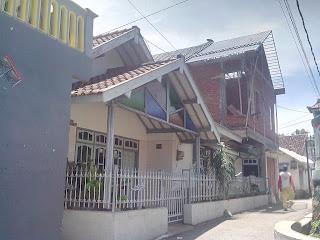 Rangka Atap Galvalum Malang - Atap Karya