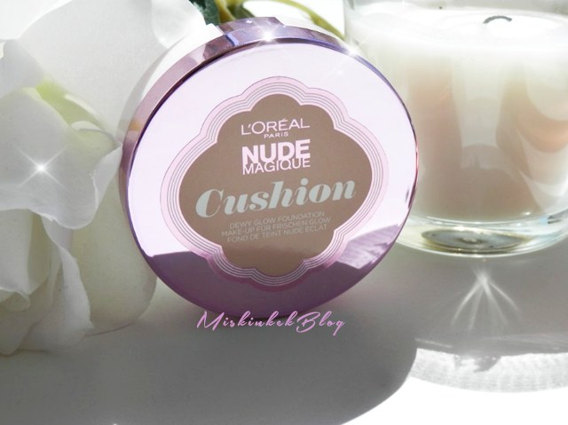 loreal-paris-nude-magique-cushion-dewy-glow-foundation-yastikli-fondoten-yorumlari