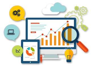Steps To Conduct a Comprehensive PPC Audit