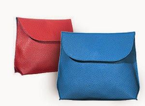 pochette NIGHT & DAY