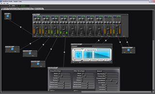 Download DarkWave Studio 5.3.0
