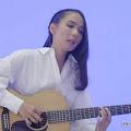 Lirik Lagu Nadya Fatira - Ibu Terhebat