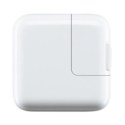 iPad sarj