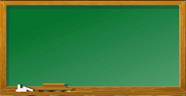 como são os professores no 6° ano?