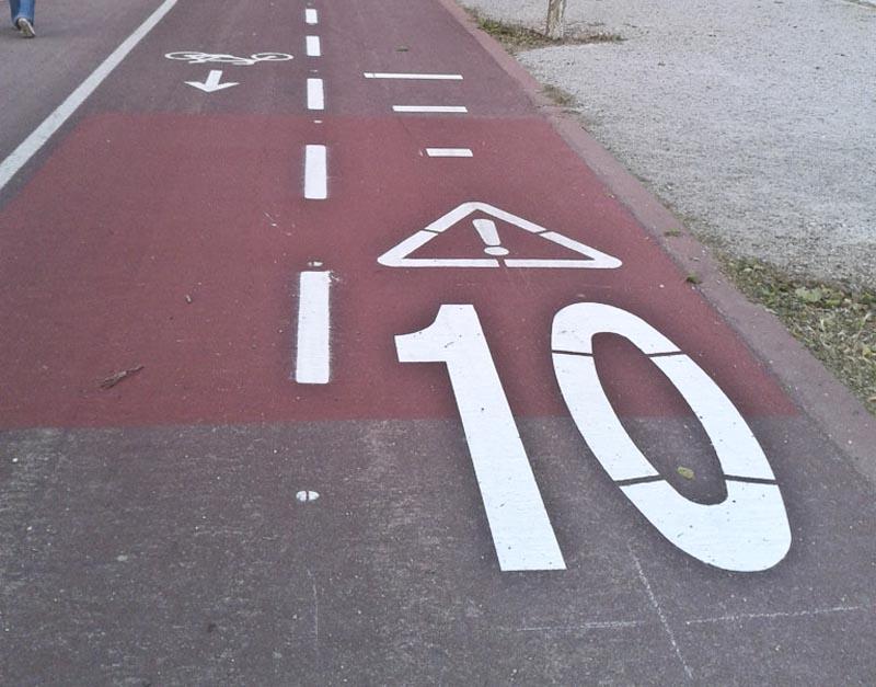 carril-bici-velocidad