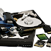 How to Recover Deleted or Lost Data Files from your PC, Laptop or other storage Devices