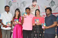 Box Telugu Movie Audio Launch Pos  0035.jpg