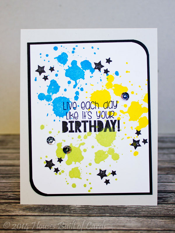Image Gallery happy birthday teen boy