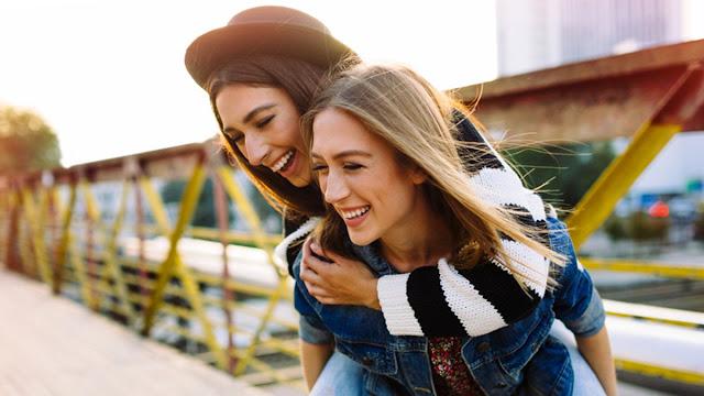 citati-o-pravom-prijateljstvu