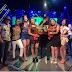 Larissa Ferreira e Emanuela Morais são as novas cantoras do Mastruz com Leite
