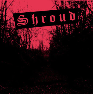 Click to Download - Shroud's 's/t'