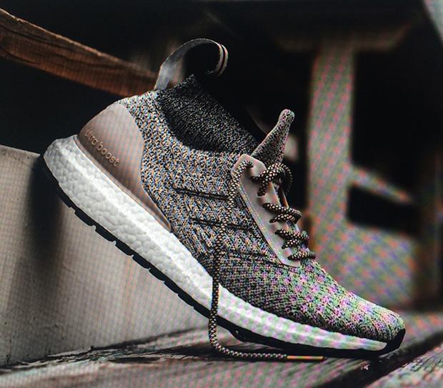 wholesale adidas ultra boost instagram login 207ef 35b9d 04a89c837