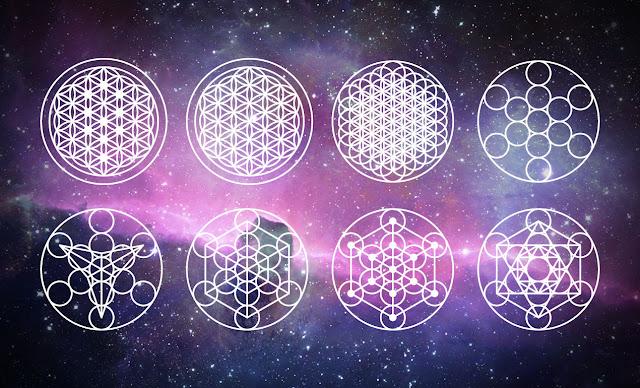 cosa-è-la-geometria-sacra