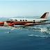 Japan Nag Donate Ng Surveillance Aircraft Sa Pilipinas Para Gamitin Sa Pagbabantay Sa Teritoryo Ng Bansa