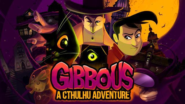 Gibbous%2BSplash1.png