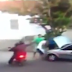 Câmera registra momento em que jovem é morto a tiros na Bahia, assista