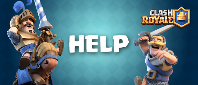Spent-Gems-accidentally-on-clash-Royale