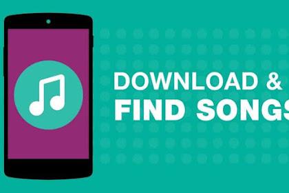 Tips Download Lagu Di Smartphone IOS Tanpa Kartu Kredit