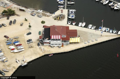 Lavallette Yacht Club