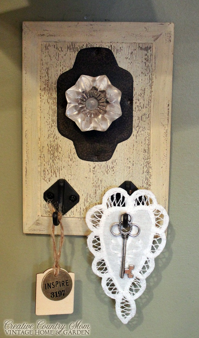 Creative Country Mom: Finding Hearts Around The House For ...