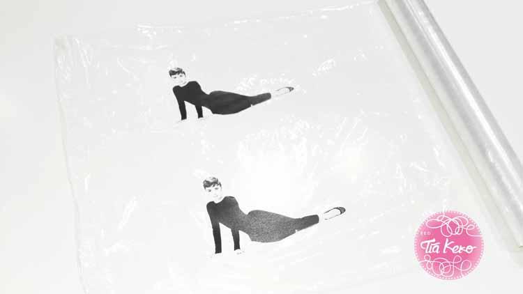 manualidades-con-papel-film