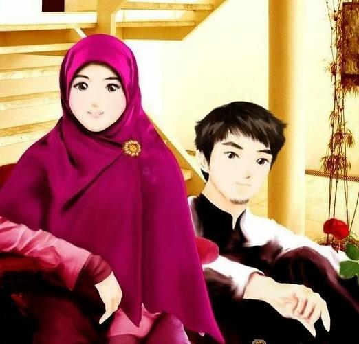Hukum Bersetubuh dengan Istri Saat Haid