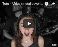 http://www.musikprom.de/2018/04/toto-africa-metal-cover-by-leo.html